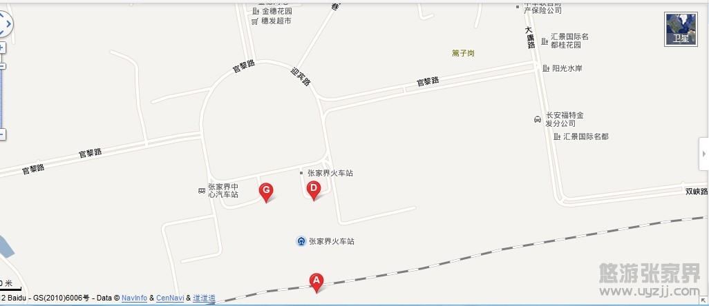 张家界新火车站地图.jpg